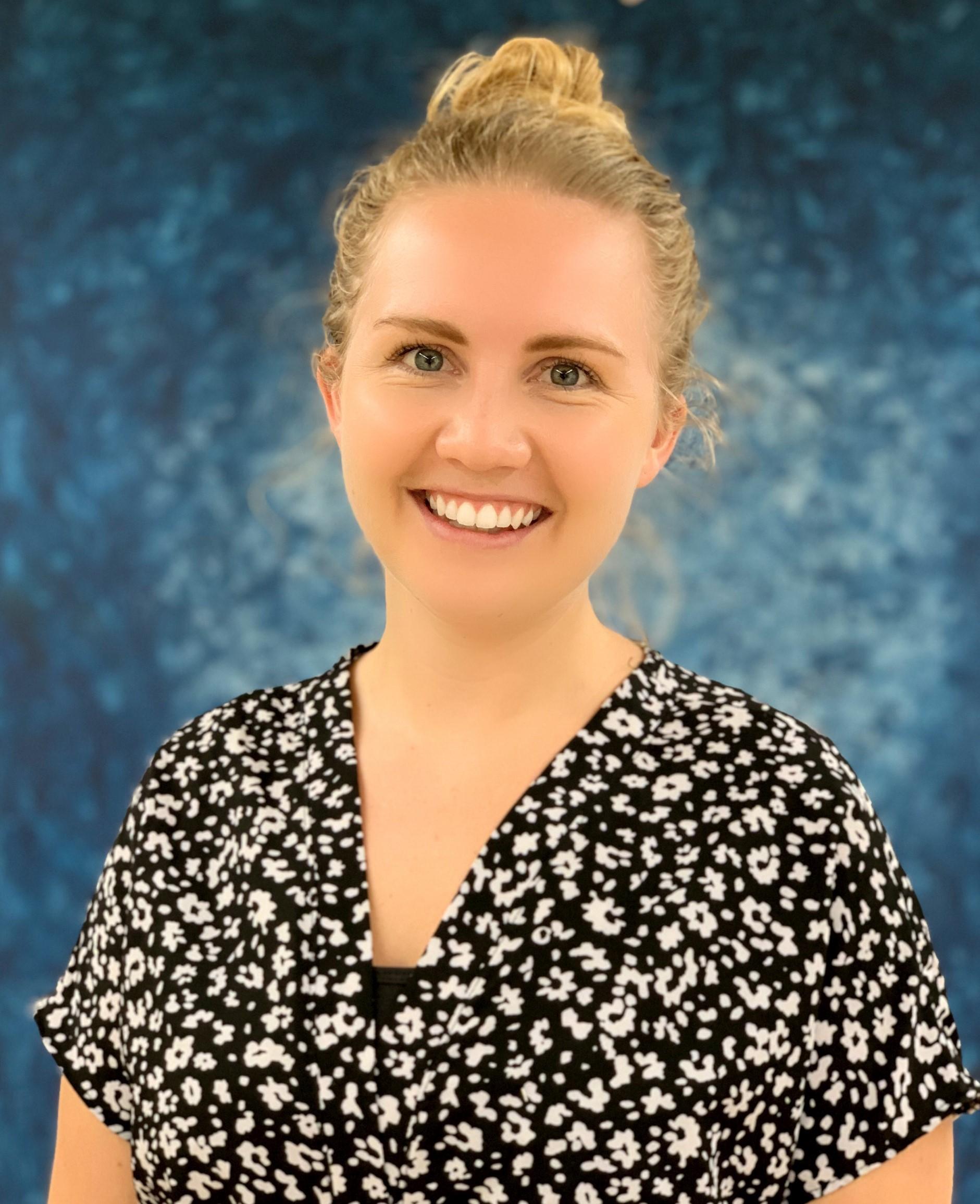 Ms Tarah Atkinson