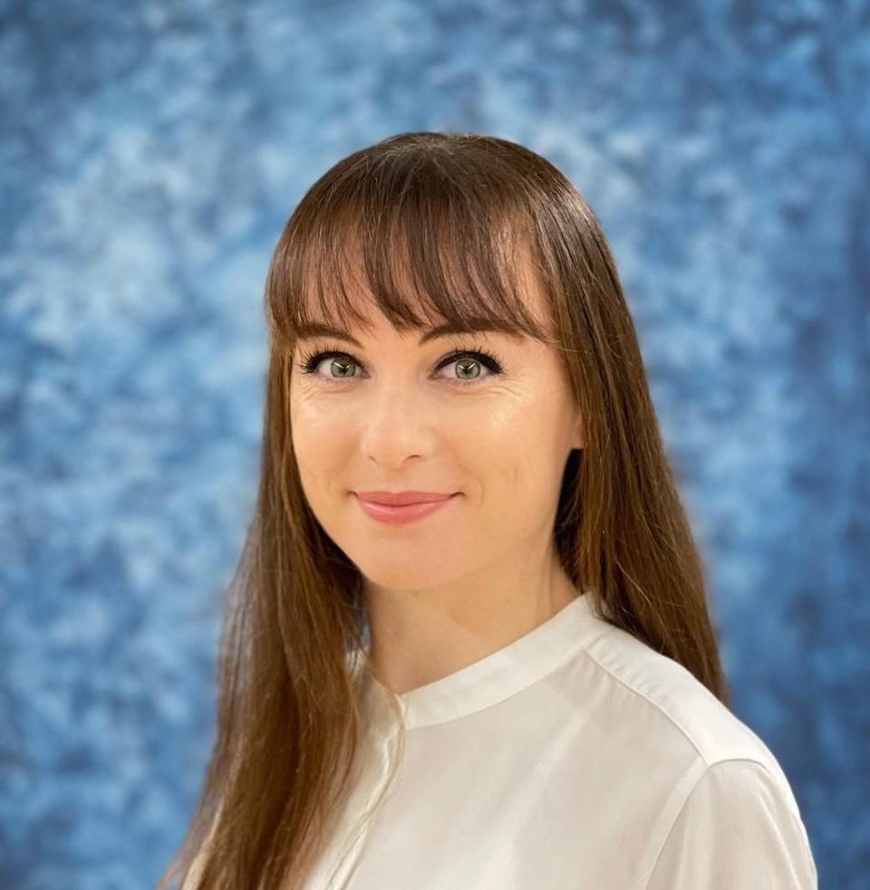 Ms Alicia Phetiam